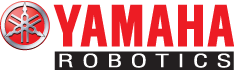 YAMAHA provides assembly robots to the industrial marketplace; industrial robots, assembly robots, single axis robots, TRANSERVO series, electric cylinders, SCARA Robot